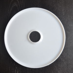 Беломо лист