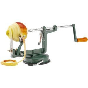 Apple_Peeler