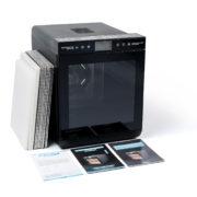 Modern RMD-10-black-jpg-2
