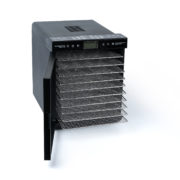 Modern RMD-10-black-jpg-3
