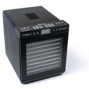 Modern RMD-10-black-jpg-5