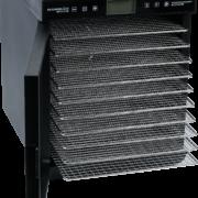 Modern RMD-10-black-png-22