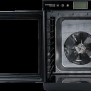 Modern RMD-10-black-png-24