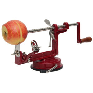 apple_peeler_01